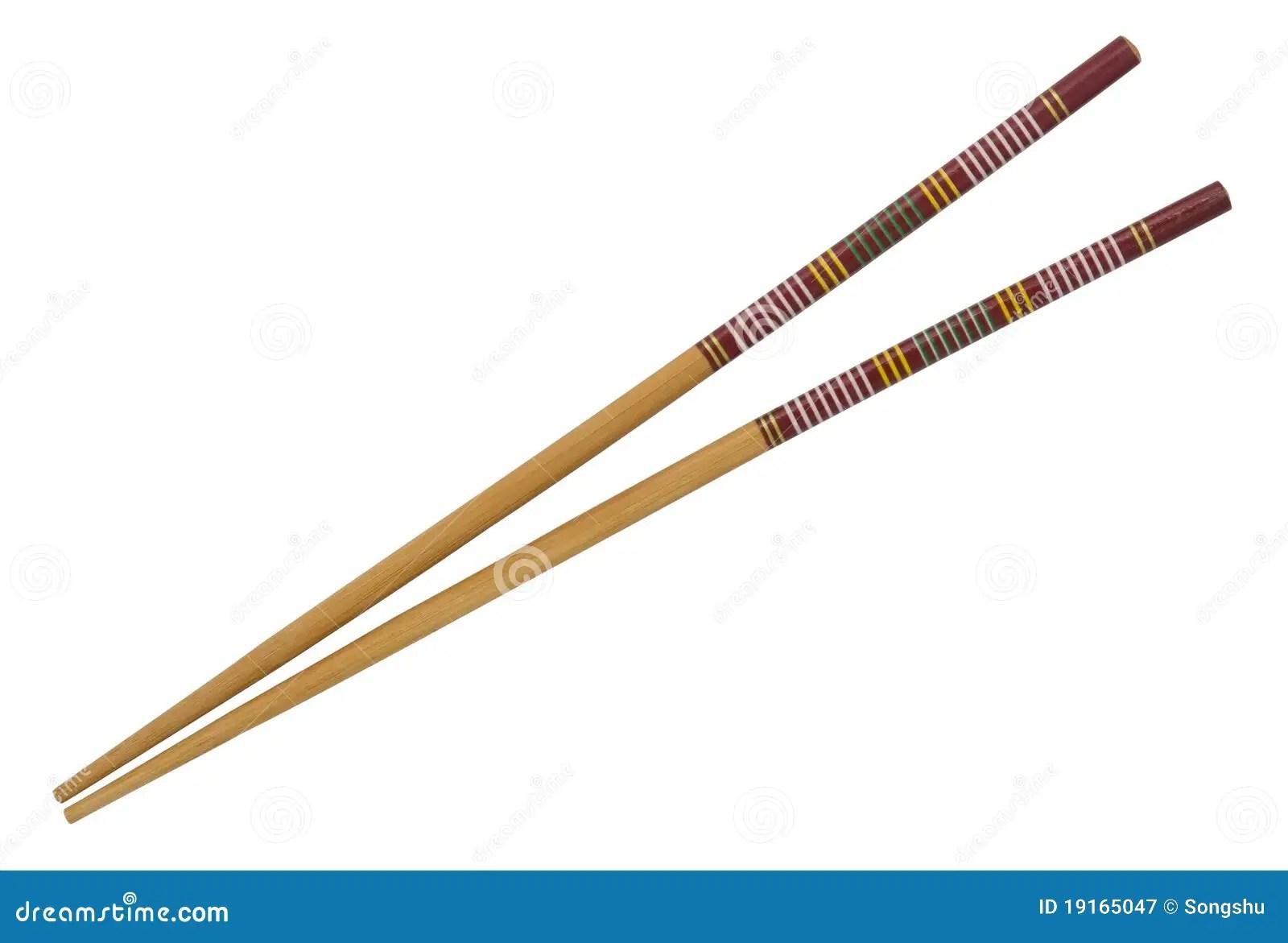Knife Fork Spoon Chopsticks Bowl