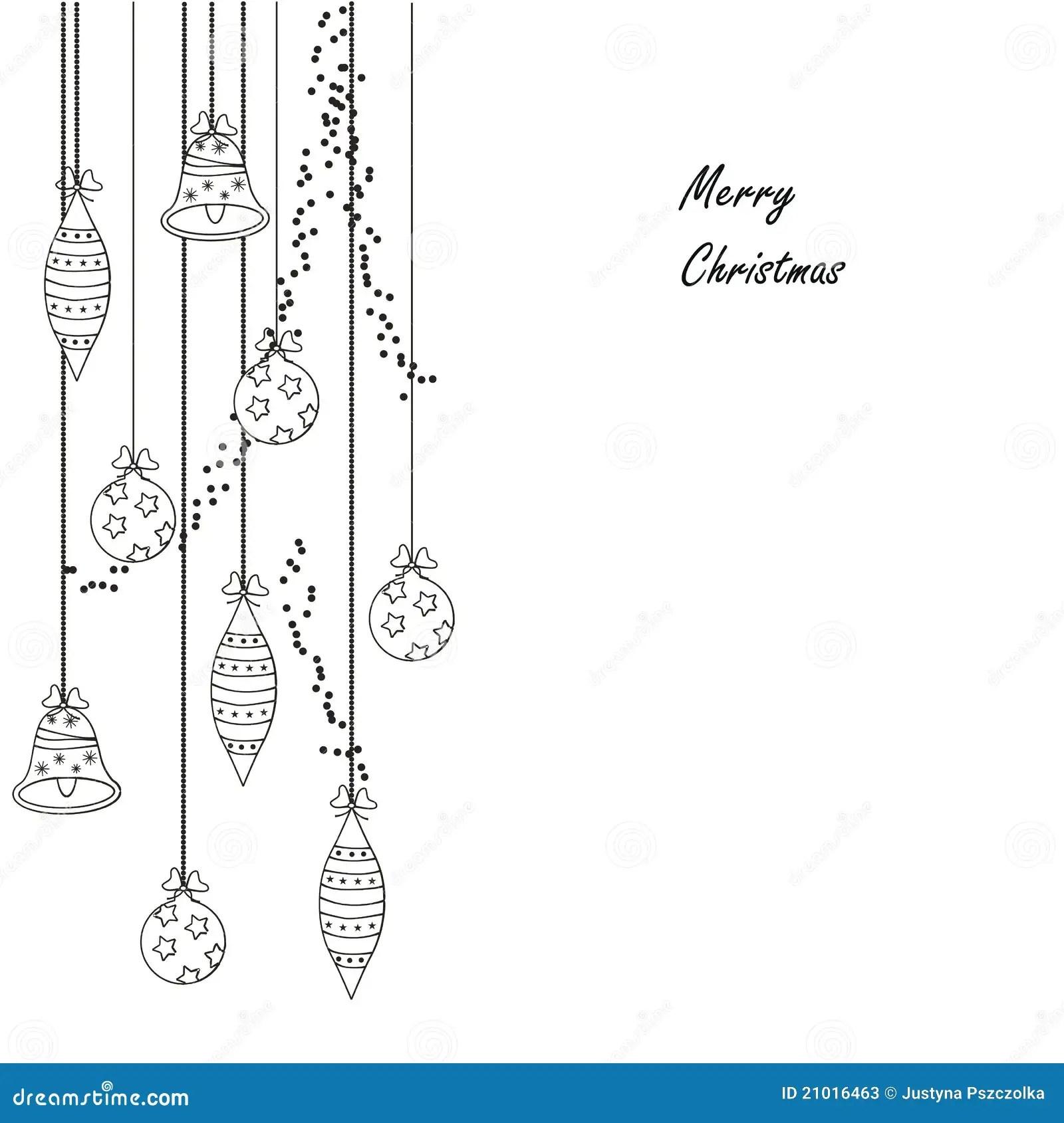 Christmas Background Stock Photos Image 21016463