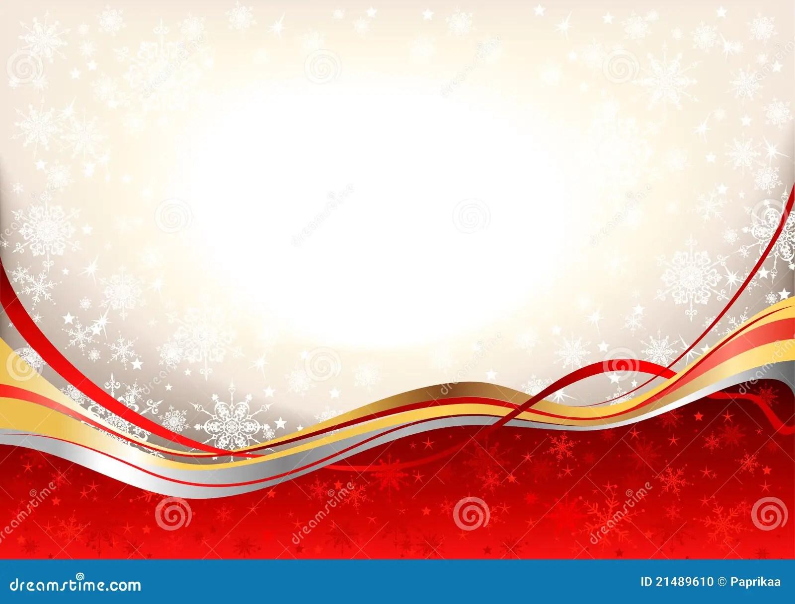 Christmas Festive Background Stock Photo Image 21489610