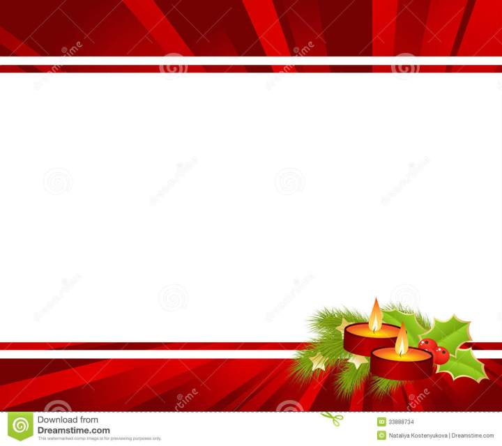 Christmas Card Frame For Photo | Framess.co
