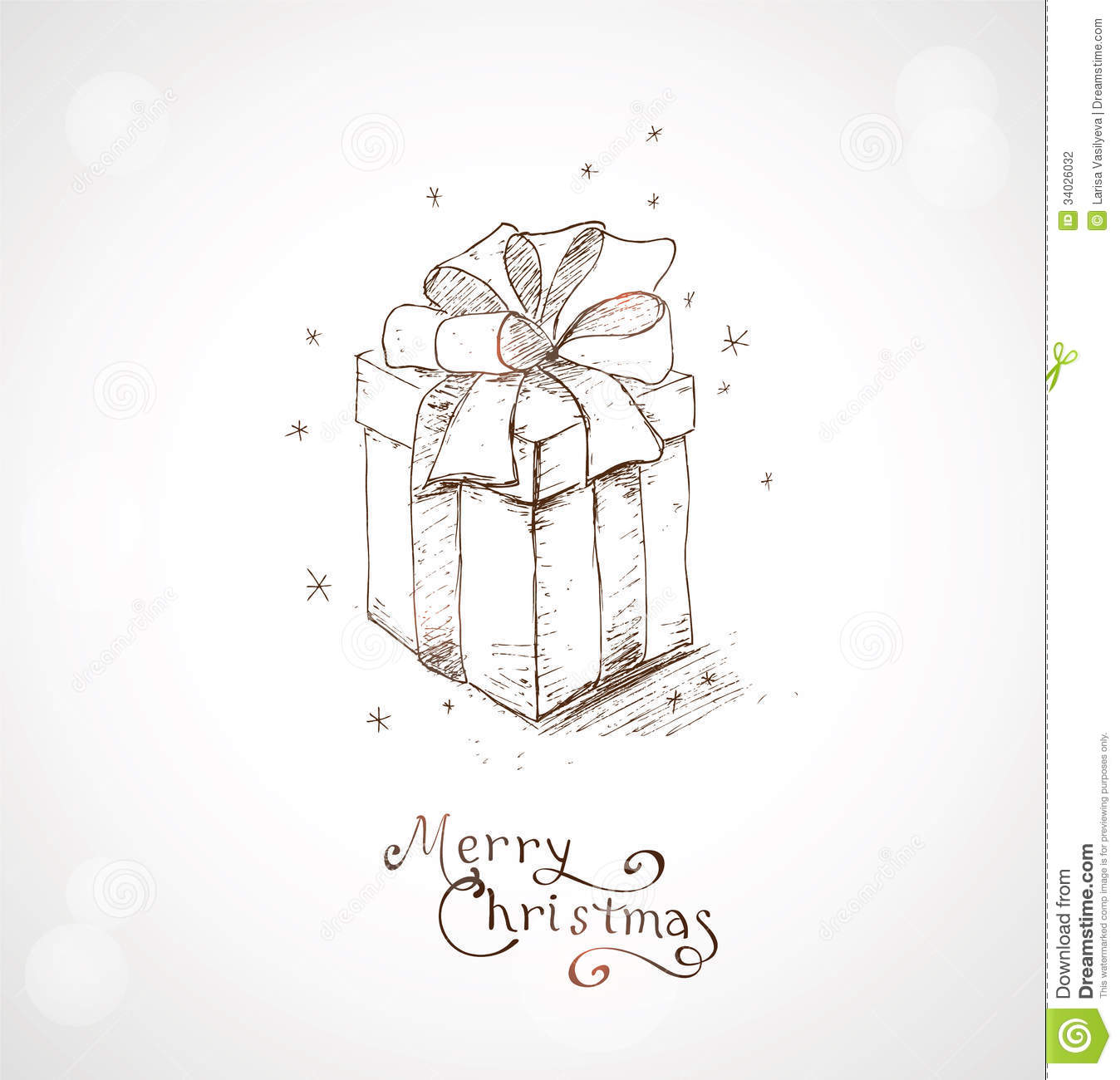christmas coloring cards design ideas 8 christmas greeting card 4