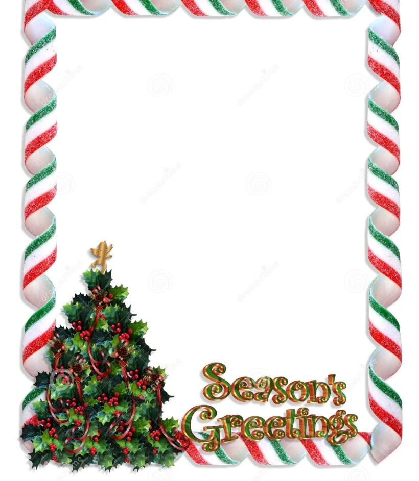 free christmas frames and borders | Nakanak.org