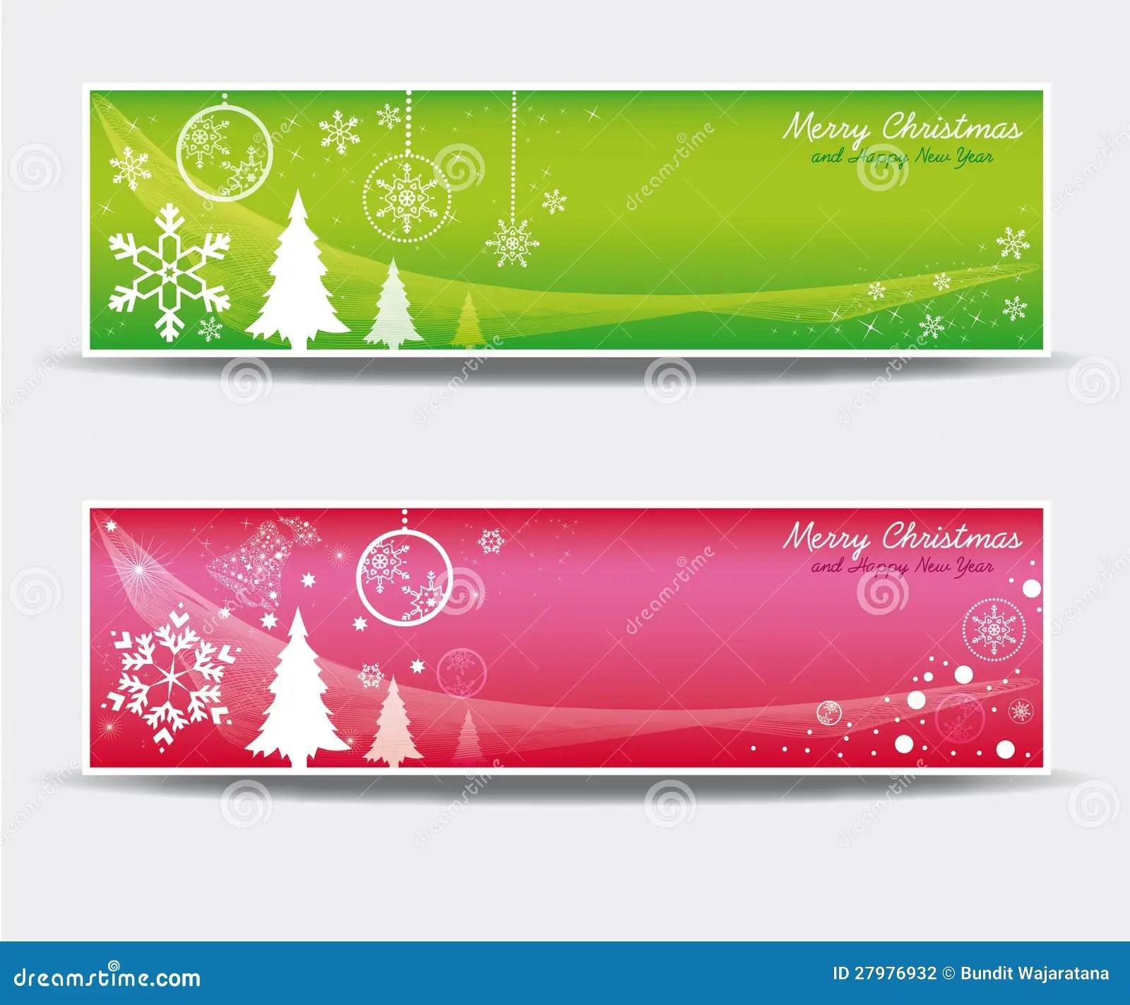 christmas voucher new calendar template site