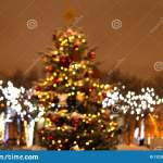 24 643 Christmas Tree Silver Gold Photos Free Royalty Free Stock Photos From Dreamstime