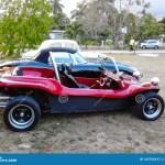 Classic Vintage Cars On Display Stock Image Image Of Display Black 143750127