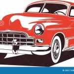 Cadillac Classic Stock Illustrations 80 Cadillac Classic Stock Illustrations Vectors Clipart Dreamstime