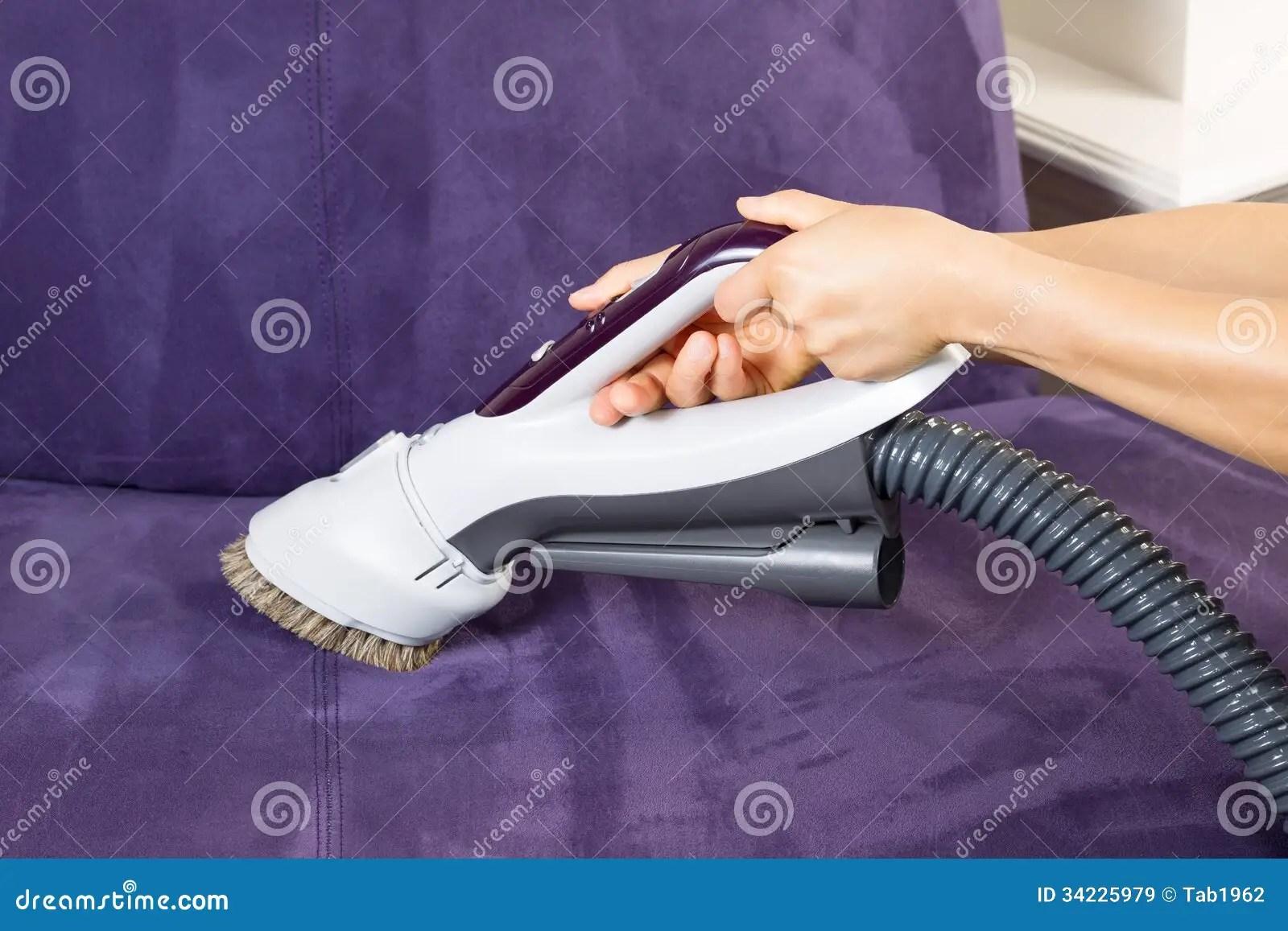 Sofa Set Vacuum Cleaner