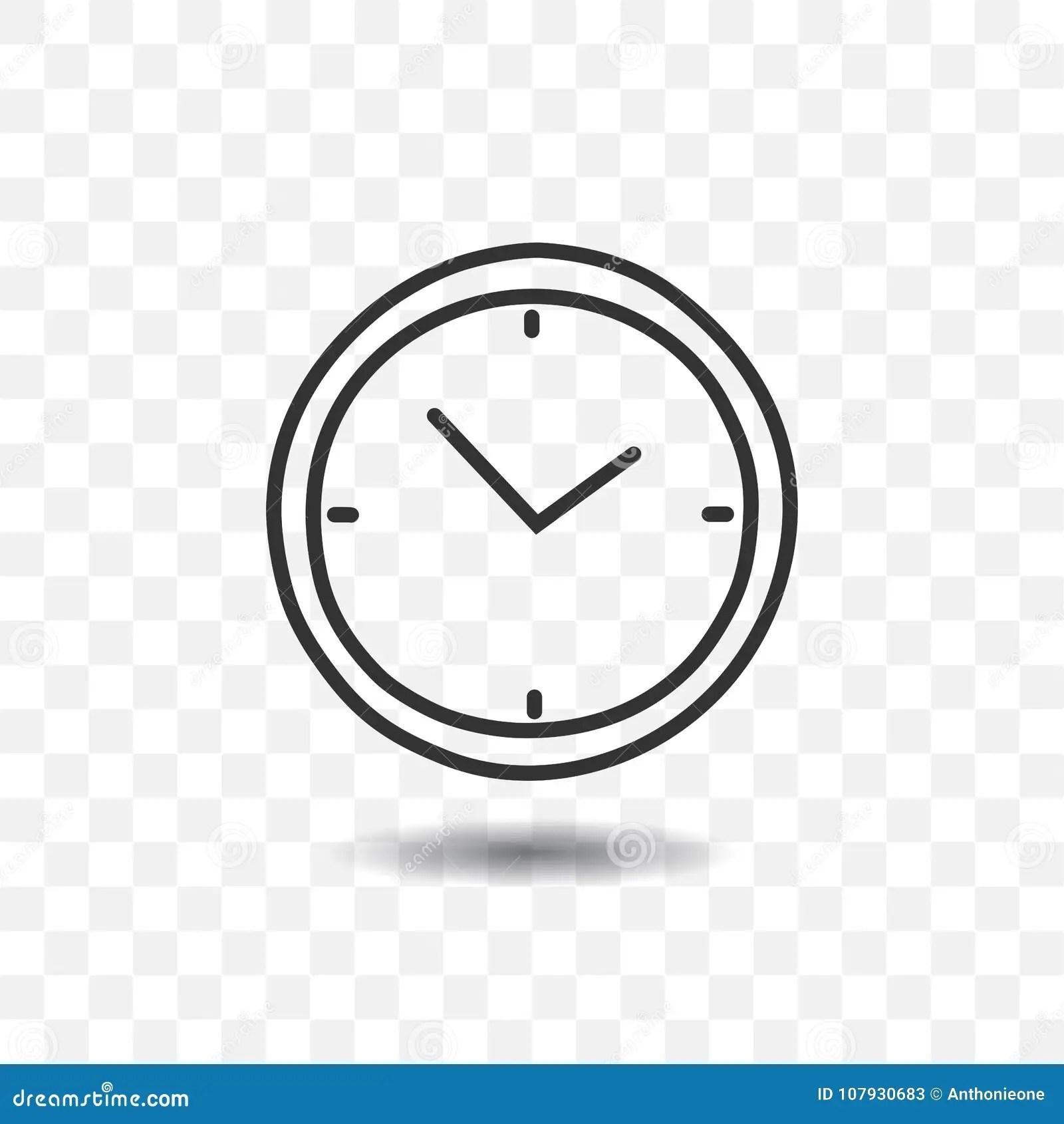 Clock Countdown Timer App | Wiring Diagram Database