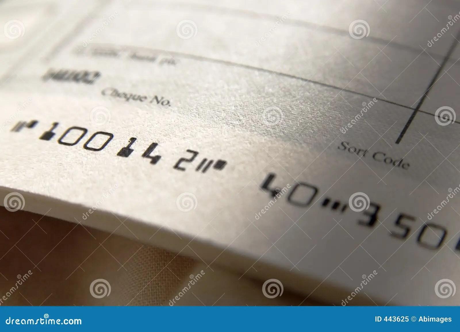 United Bank Personal Loan