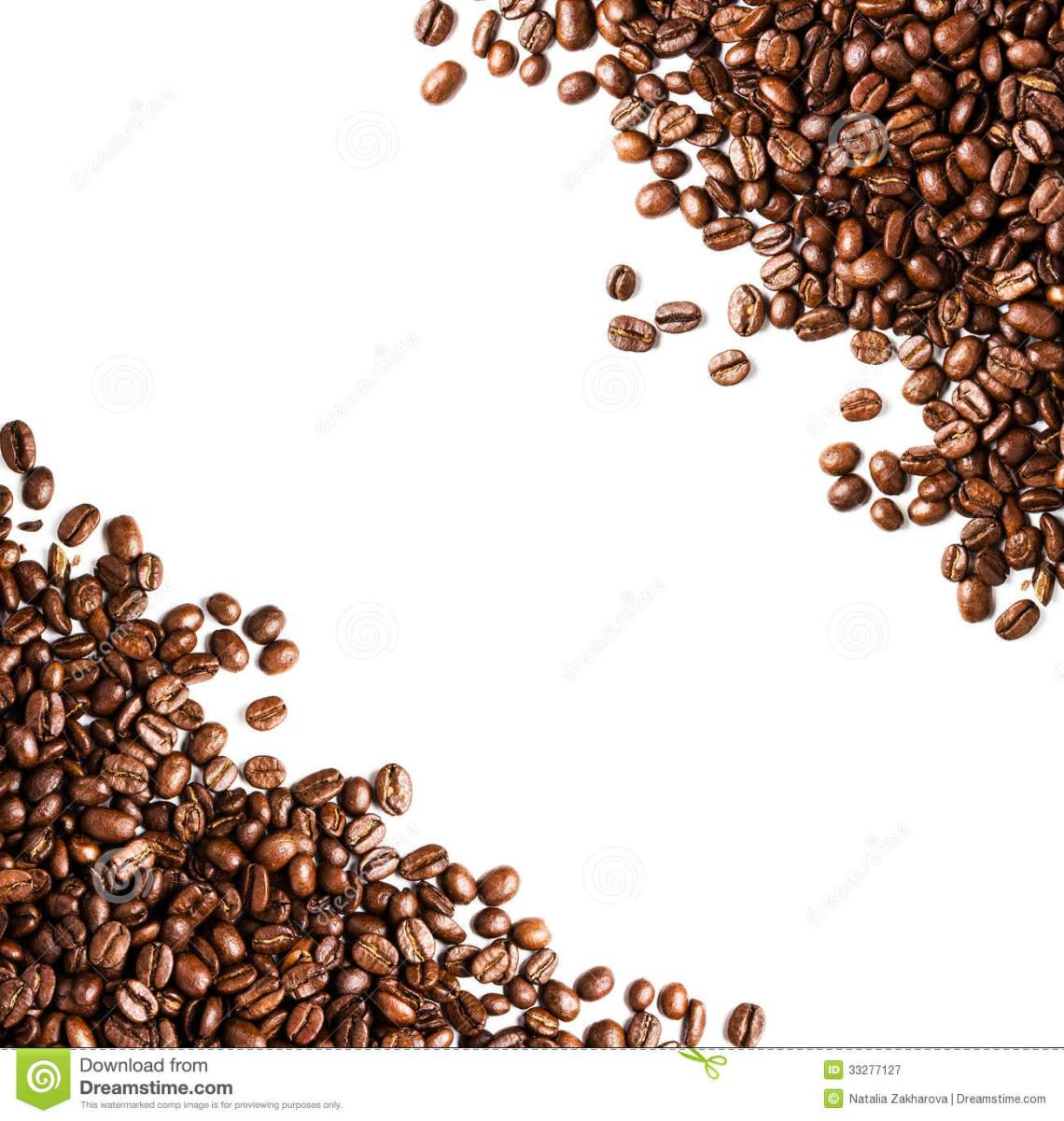 Image Result For Gourmet Coffee Subscription