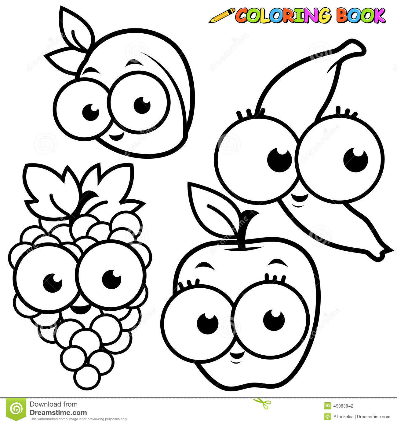 66 Coloring Book Apple Music Free Images