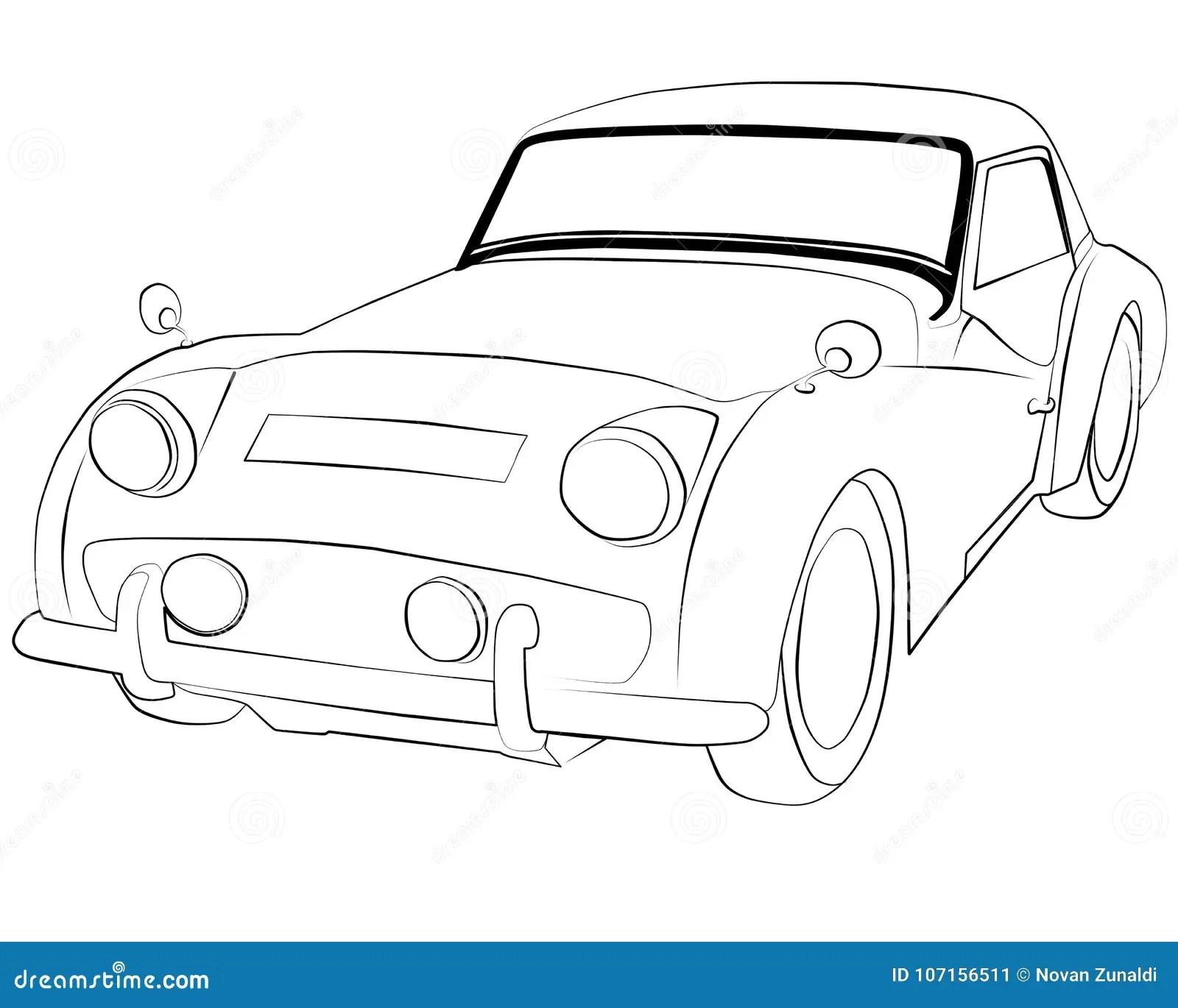 G6 Car