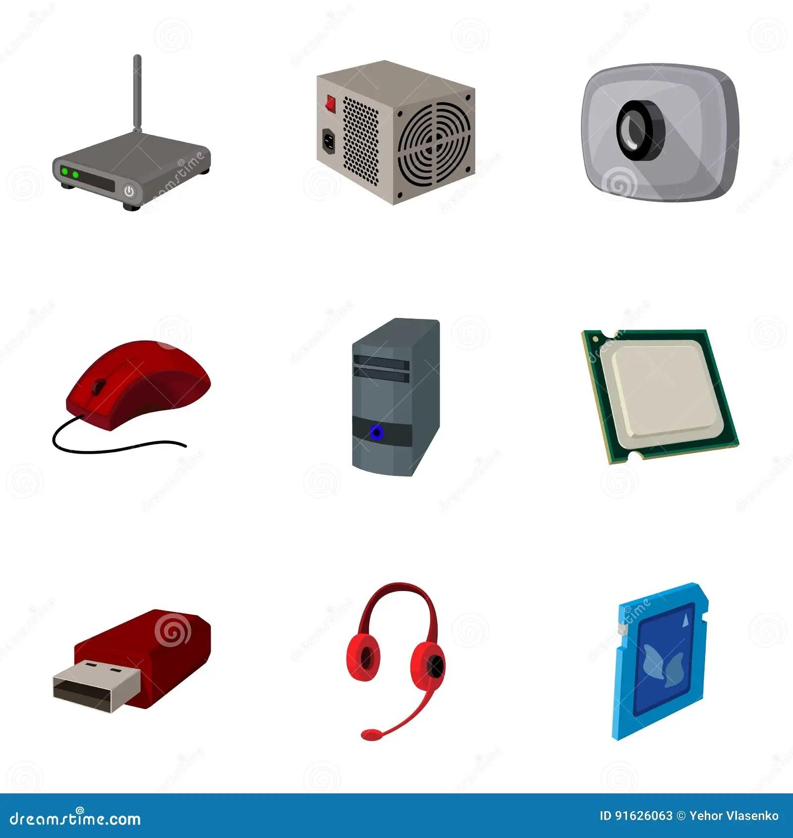 Computer Accessories Headphones Computer Parts