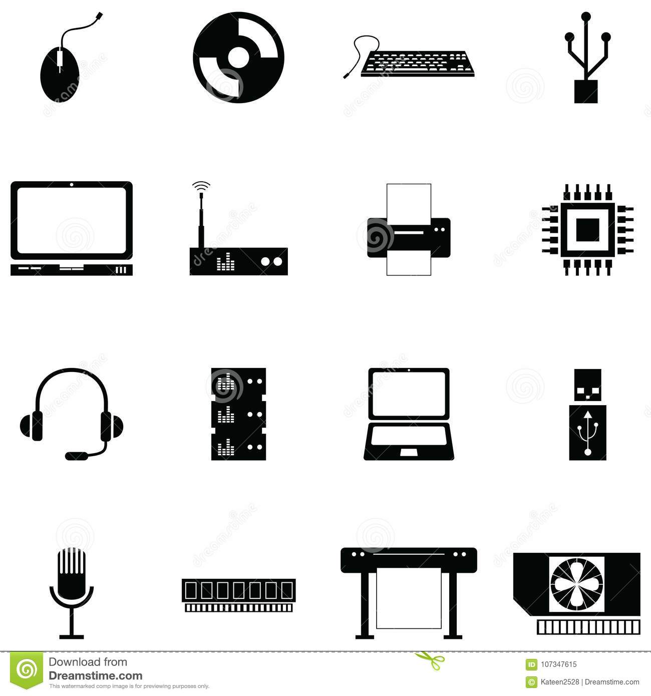 Hardware Cartoons Illustrations Amp Vector Stock Images