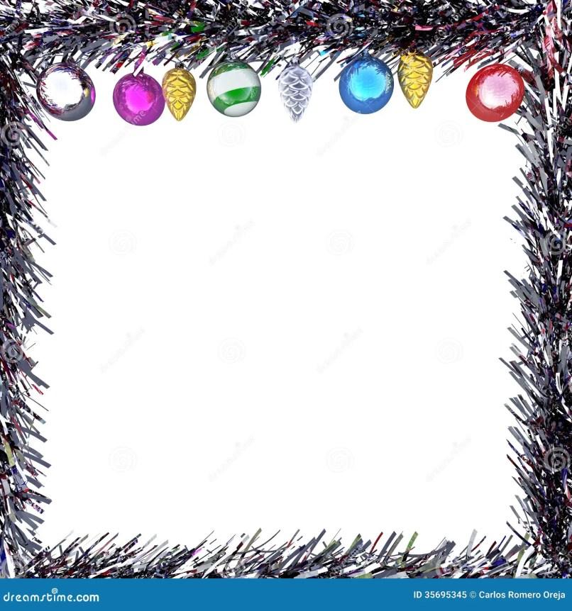 christmas cards frames | Allframes5.org