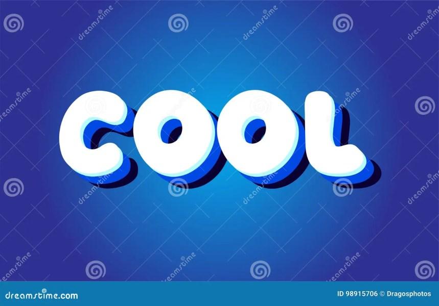 Cool Text Symbols Letters Emojis Nicknames Apk Database Of Emoji