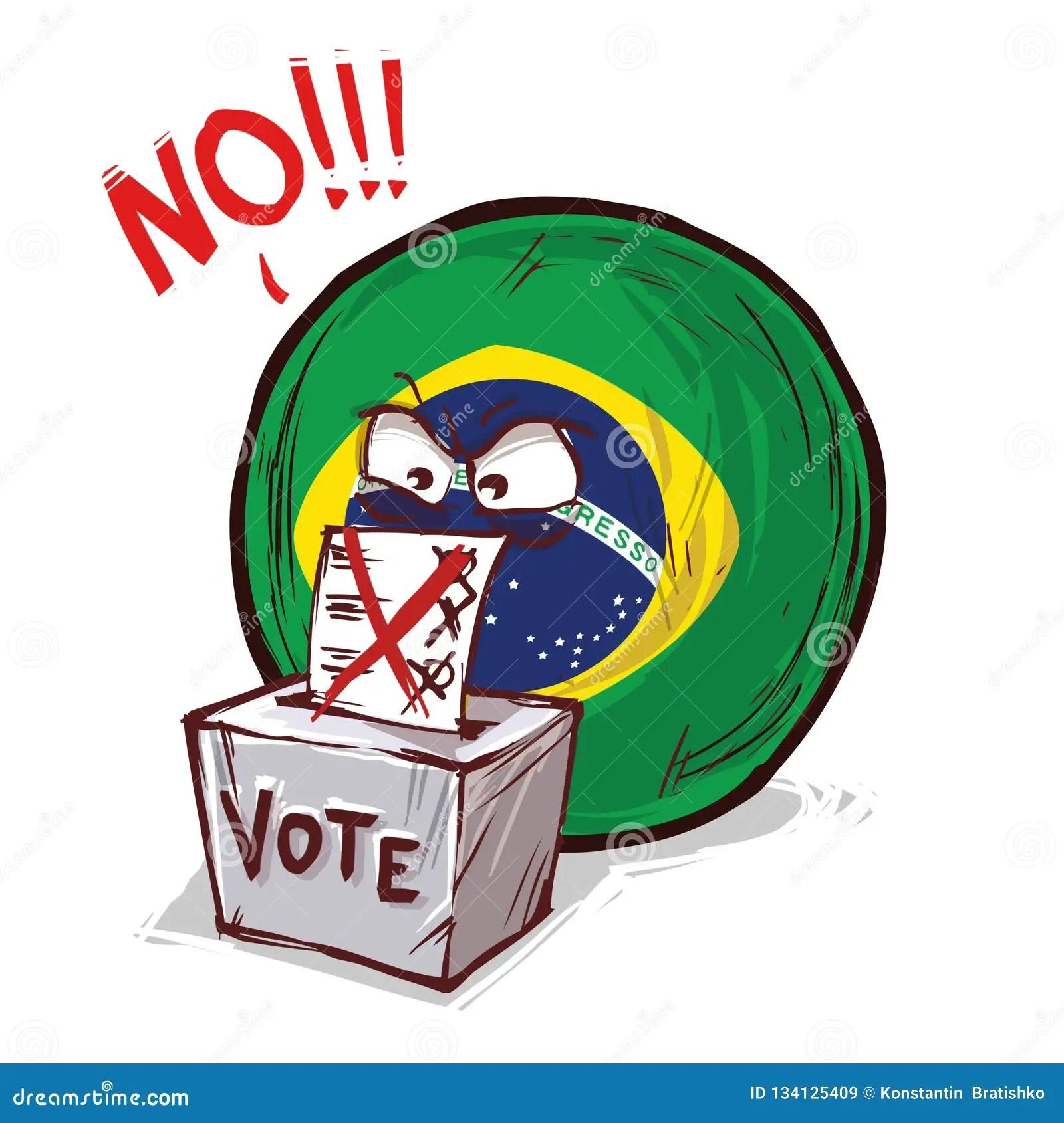 Tag Archive For Brazil Countryball Comics Polandball Comics