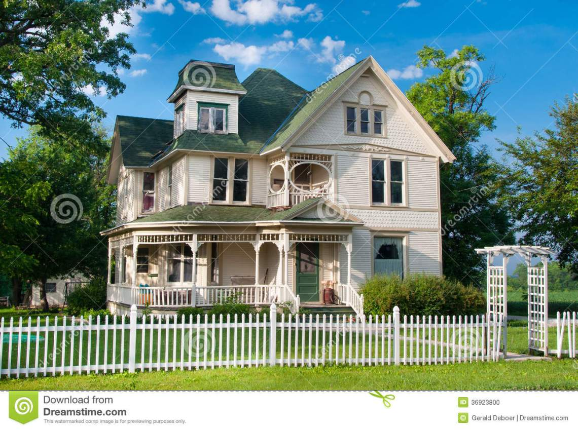 Image Result For Building A Picket Fence