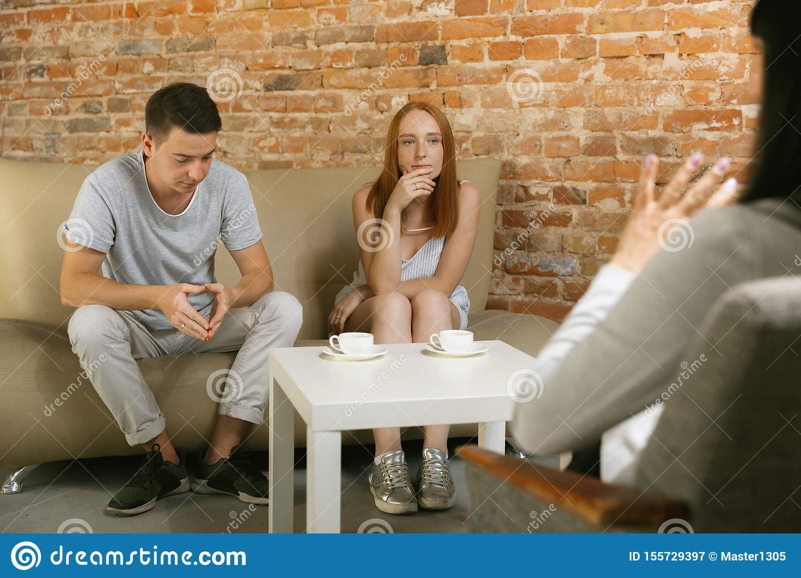 Marriage Counseling Images