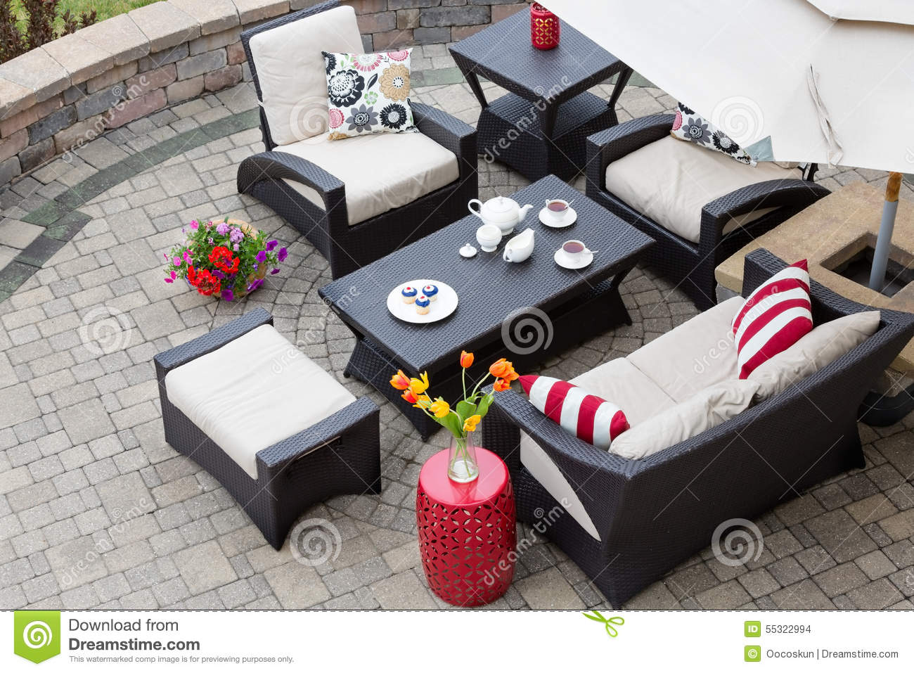 9 440 luxury patio furniture photos free royalty free stock photos from dreamstime
