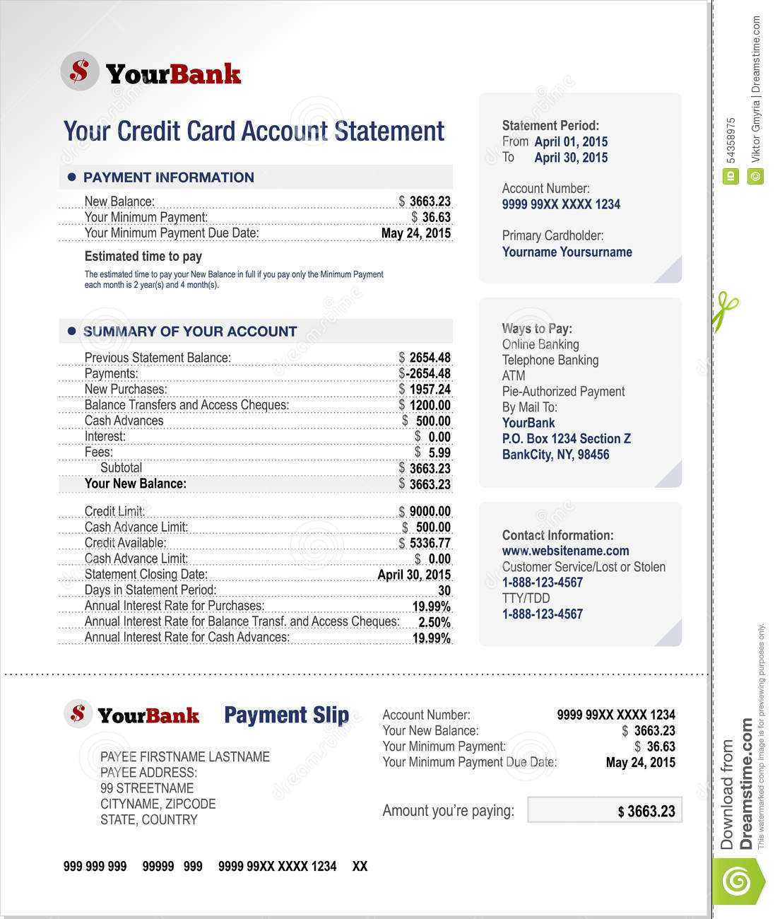 Application Letter To Bank For Bank Statement