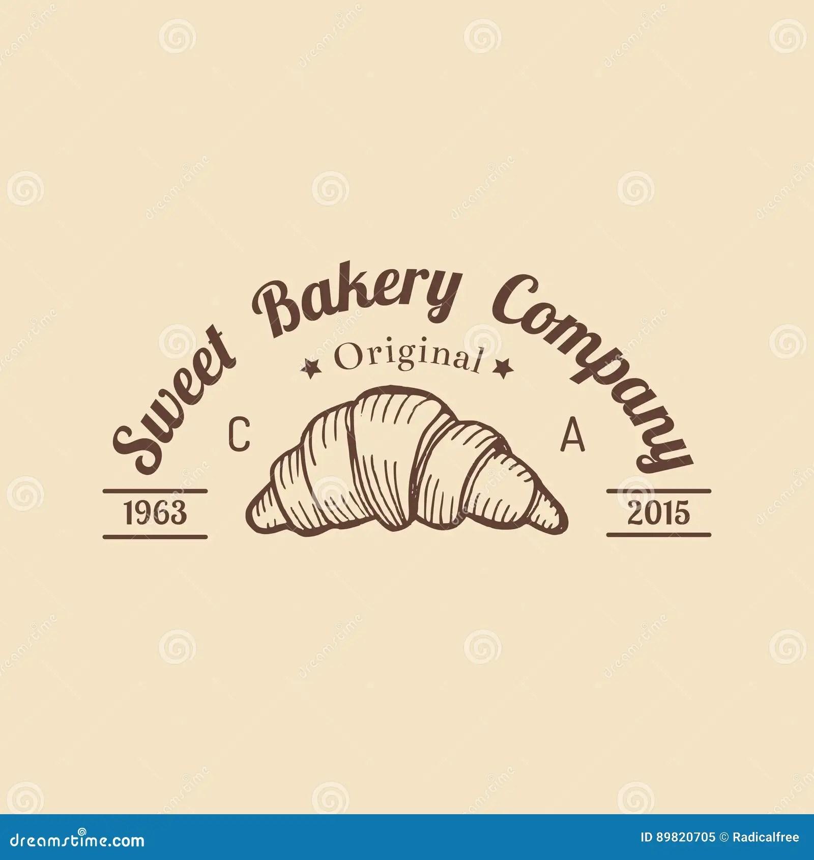 Bakery Cupcake Recipe