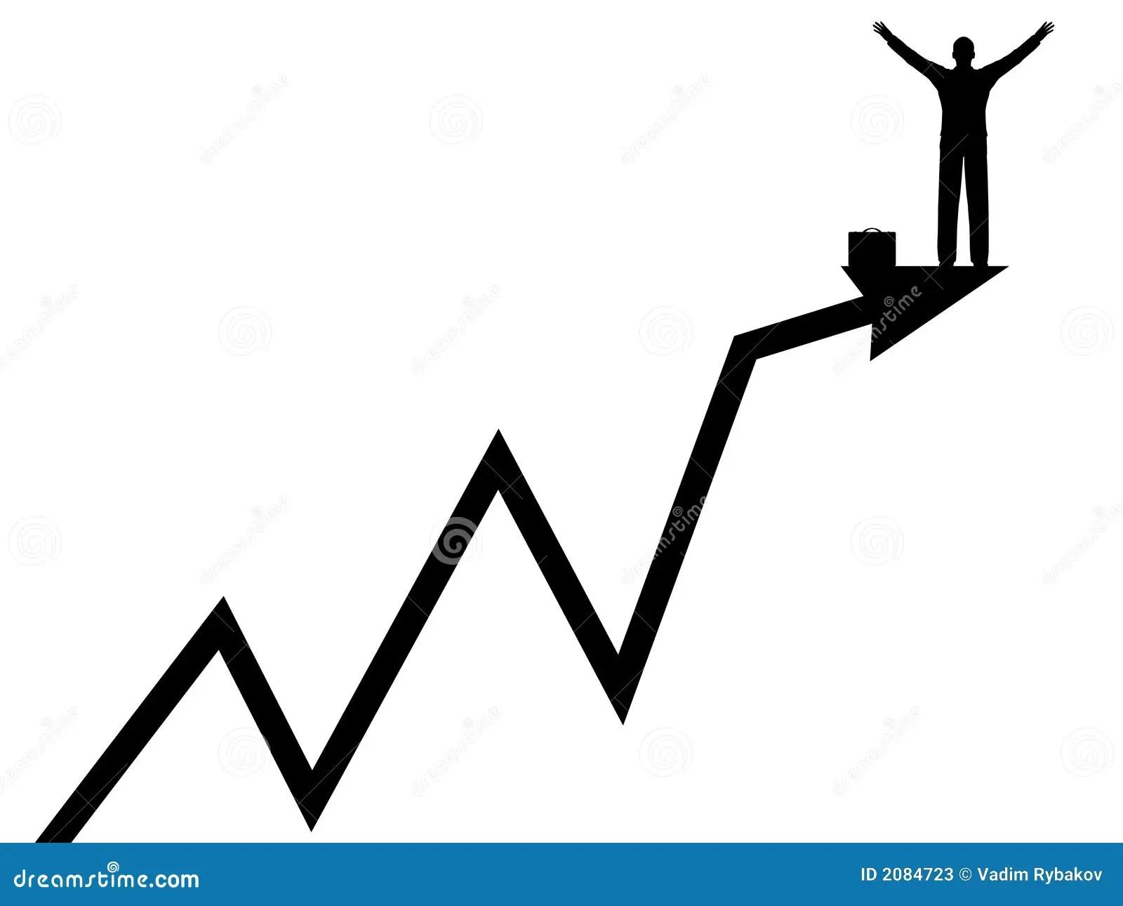 Culminate Stock Image Image Of Positively Freedom