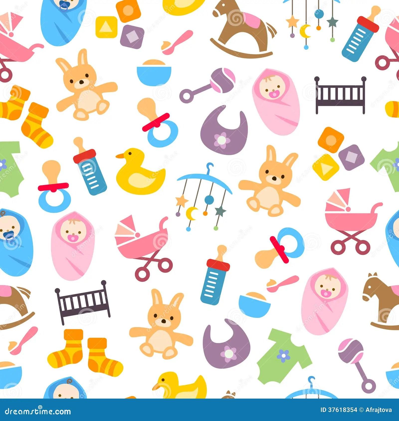 Jungle Book Theme Baby Shower