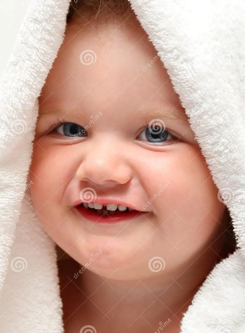 images of cute baby smiling   jidiwallpaper