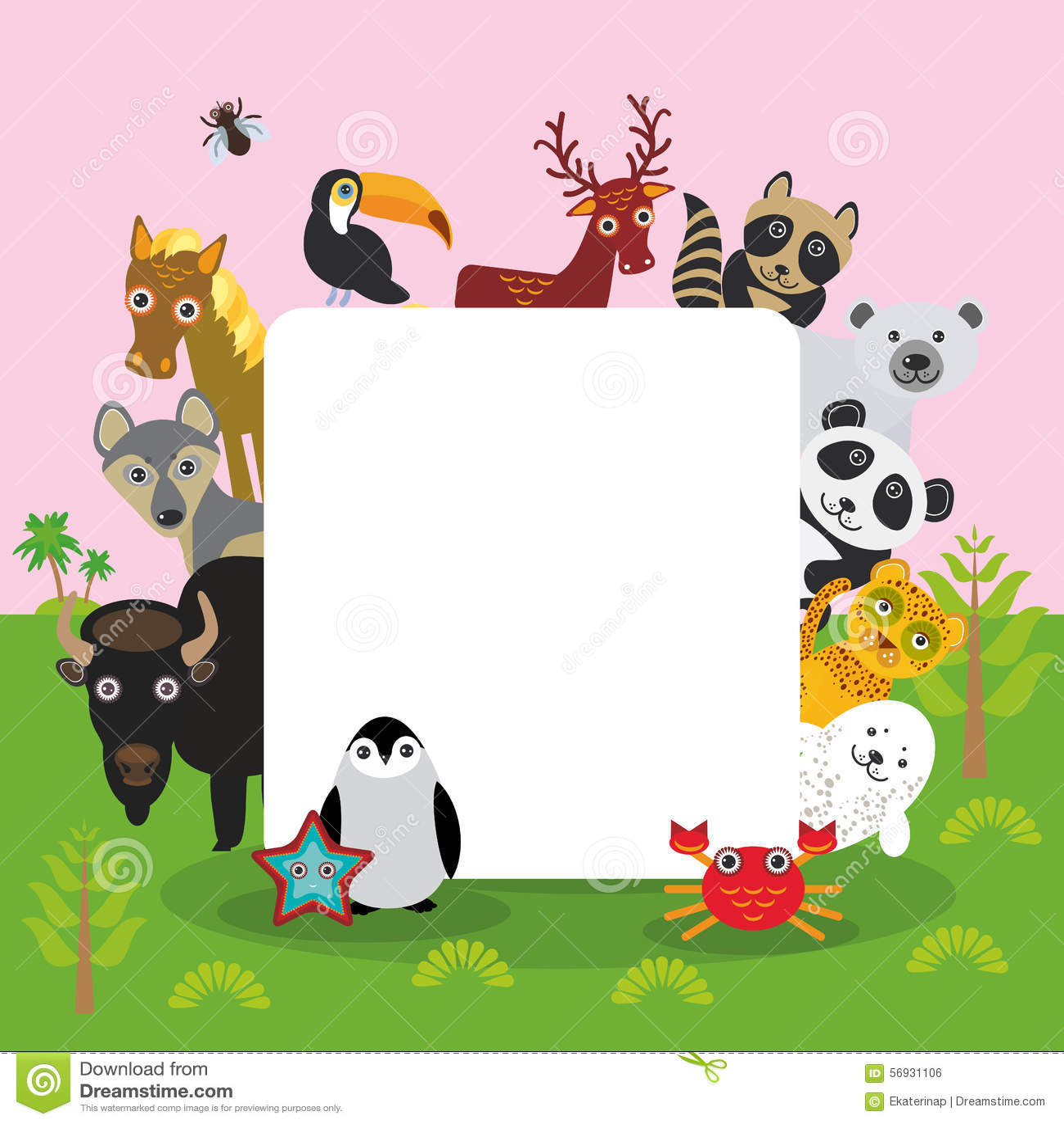 Cartoon Polar Owl Dot To Dot Game For Kids Cartoon Vector