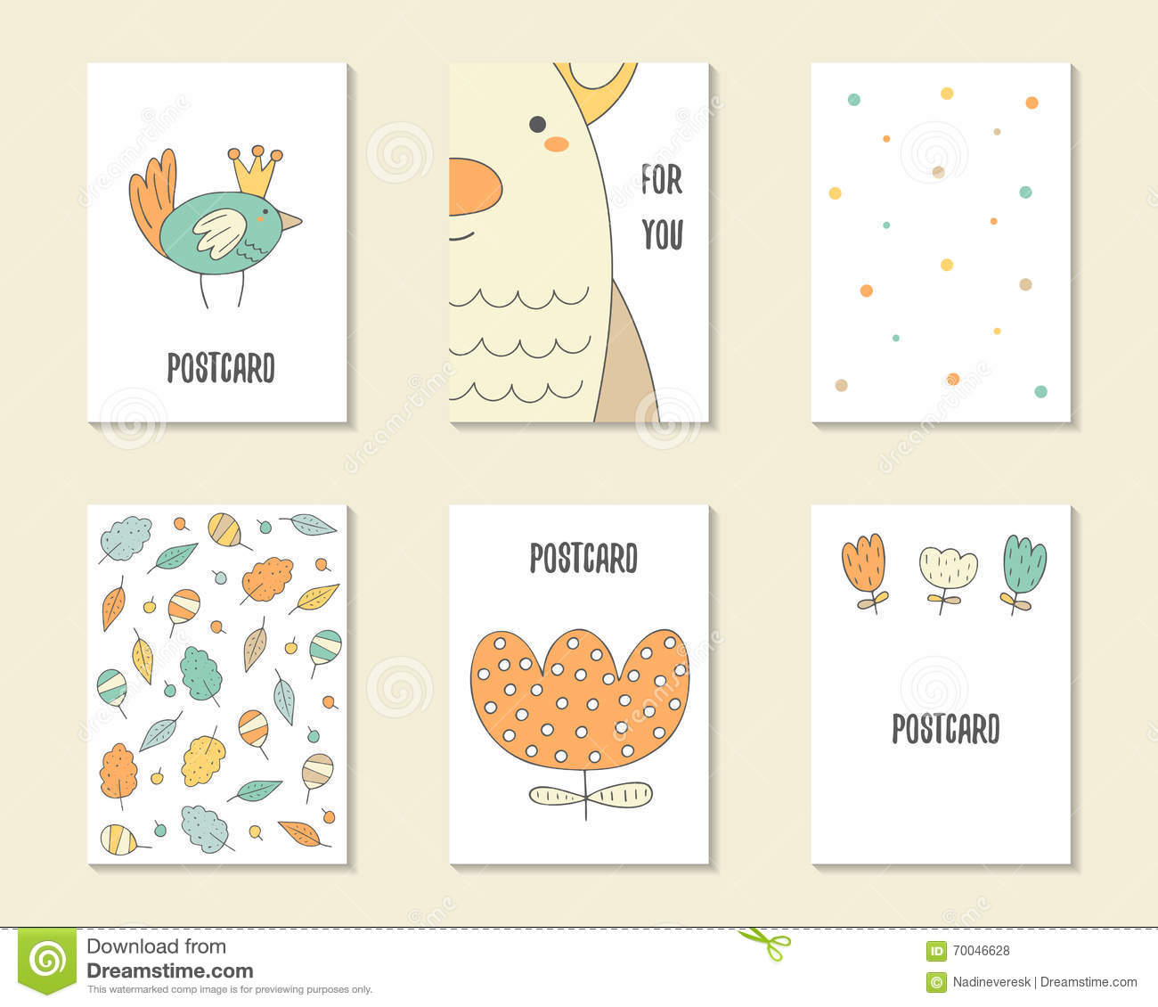Printable Birthday Invitation Cards