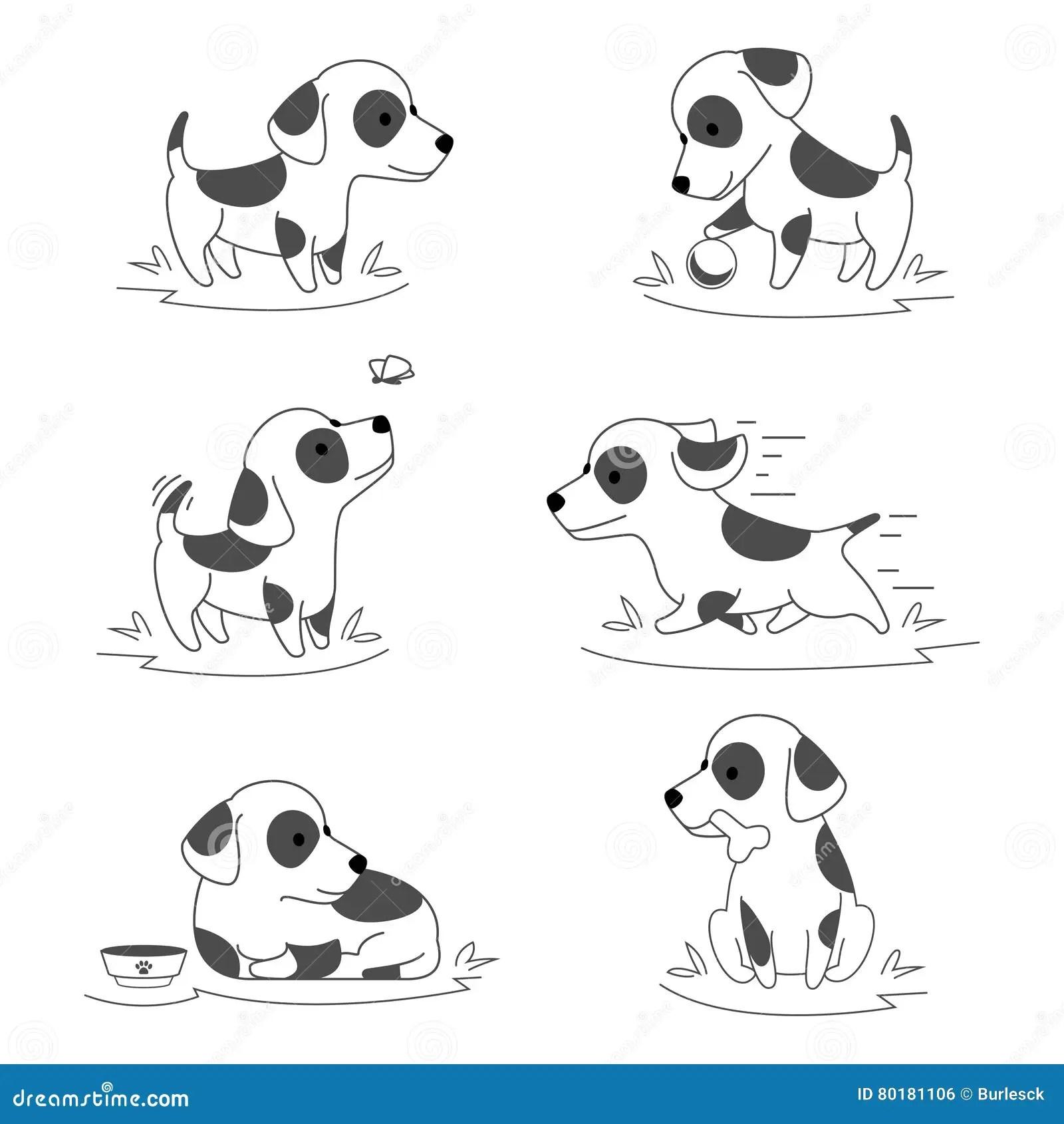 Cute Dogs Big Dogs