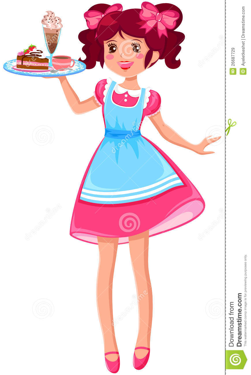Cake Pictures Clip Art Free
