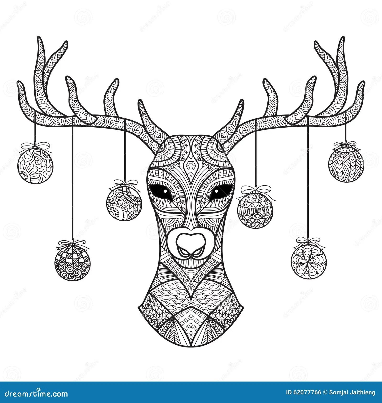 Weihnachtskarten Motif Kostenlos Downloaden Vervoeging