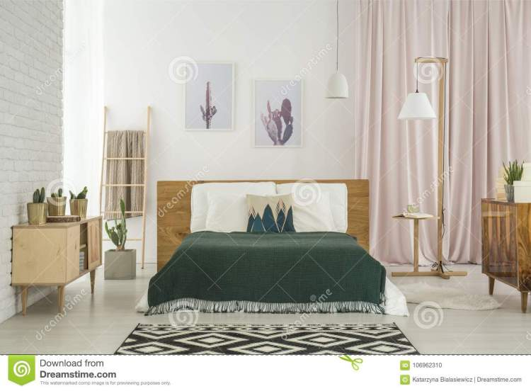 2 193 Rustic Bedroom Furniture Photos Free Royalty Free Stock Photos From Dreamstime