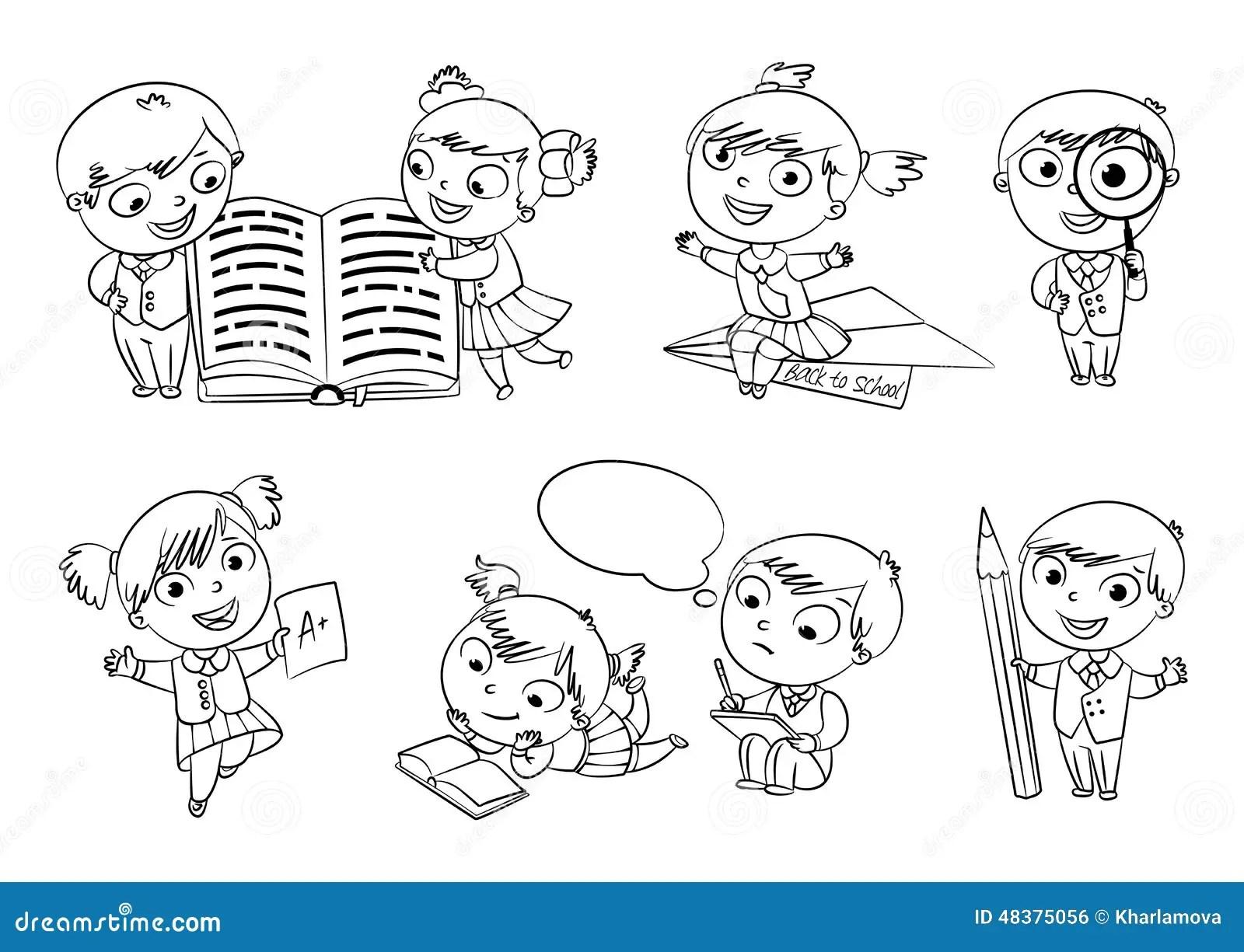 White Go Books