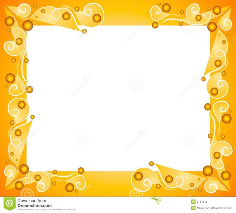 gold frame border design. Gold Frame Border Design Plain Material Throughout Gold Frame Border Design
