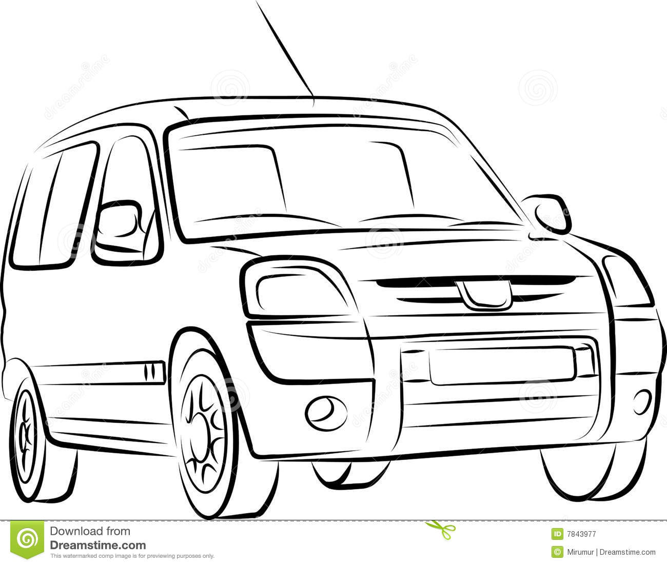 Images About Car Reference