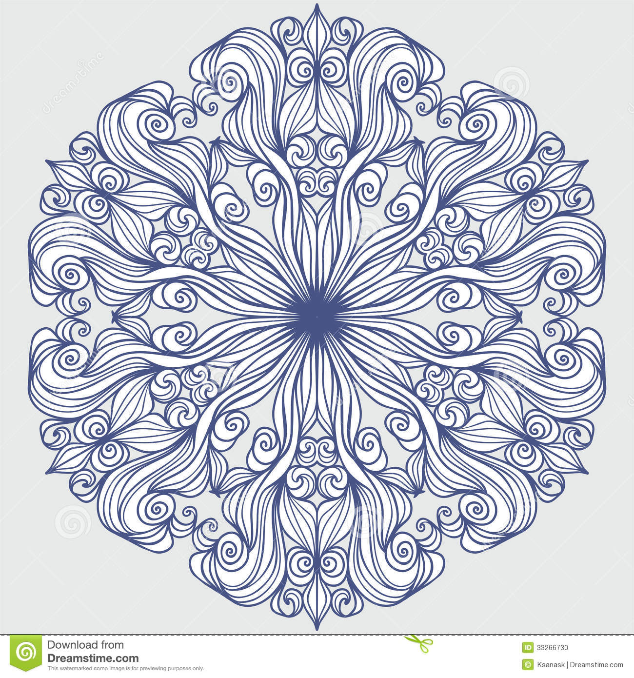 design color it by your own taste vector file is eps8 all elements