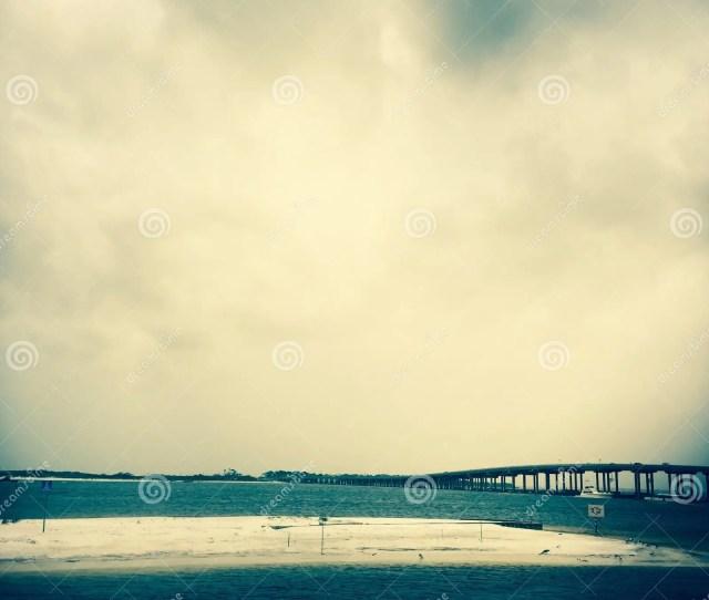 Destin Bridge Florida