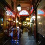 Restaurant Table Terrace In Paris In Paris Europe Editorial Photo Image Of Paris Classic 134381701