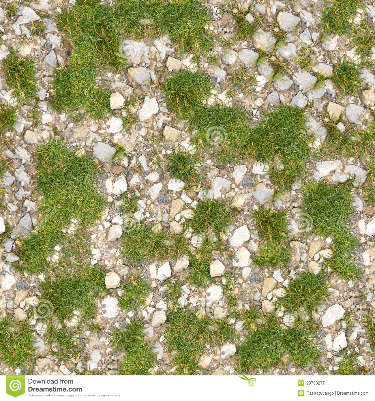 dirt road seamless texture royalty free stock photography image
