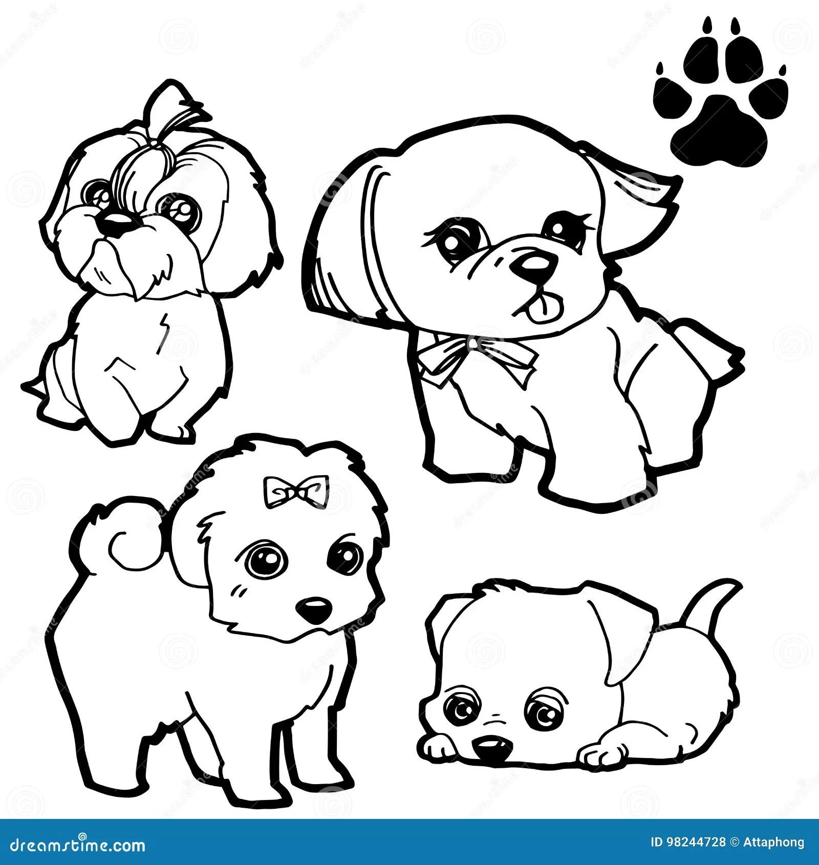 raw dog funny