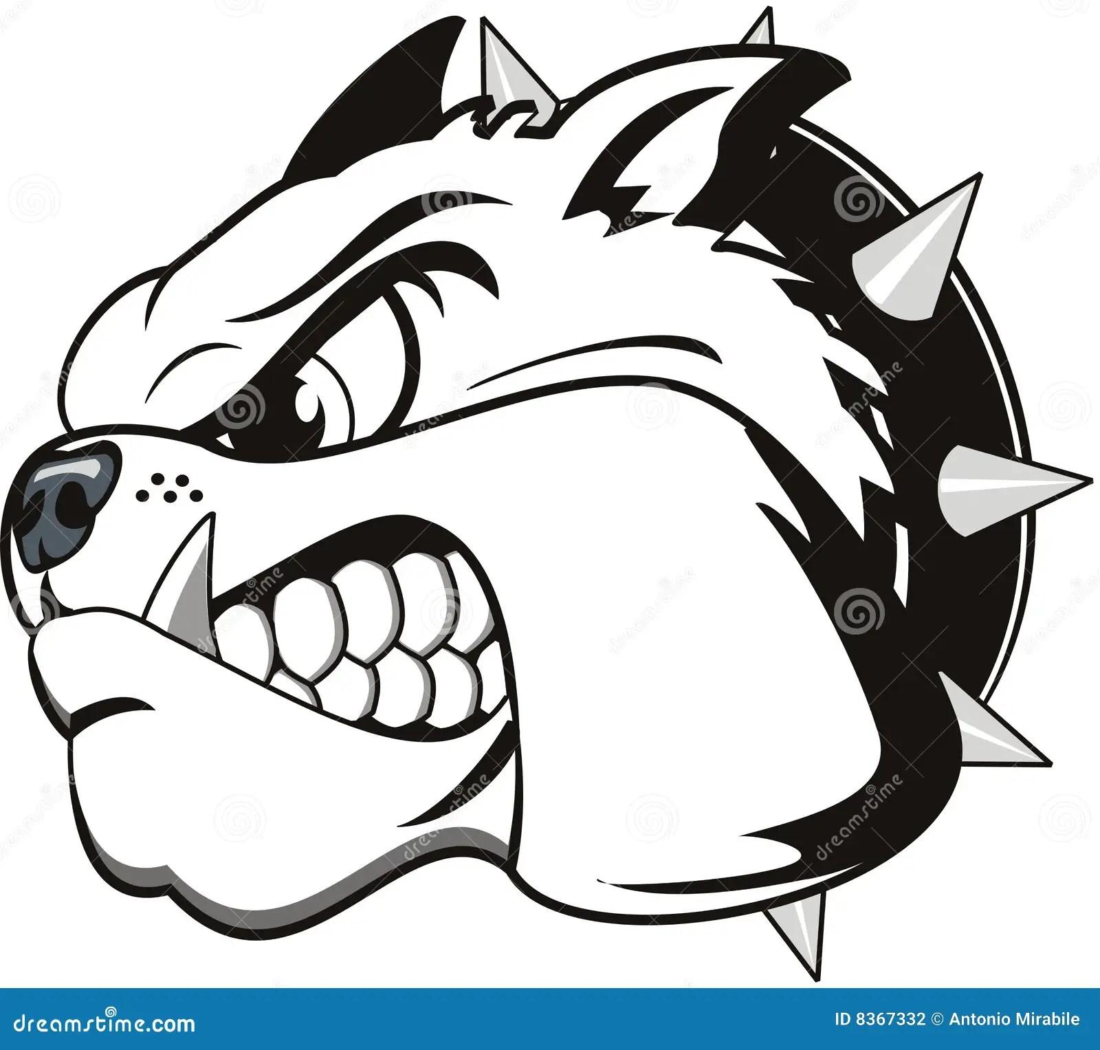 Dog Black And Skull Sugar Sugar White Bulldog Skull