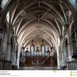 Groin Vault Photos Free Royalty Free Stock Photos From Dreamstime