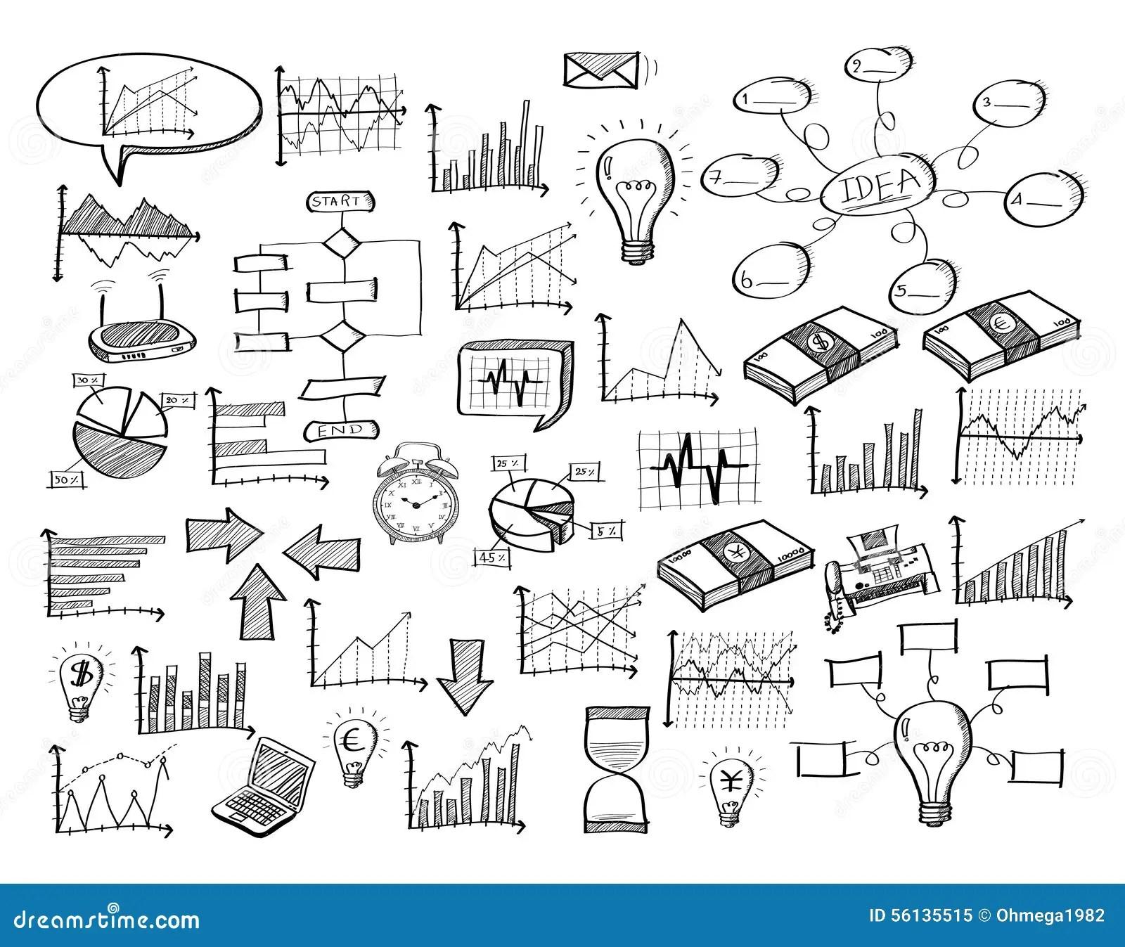 Illustration Diagram