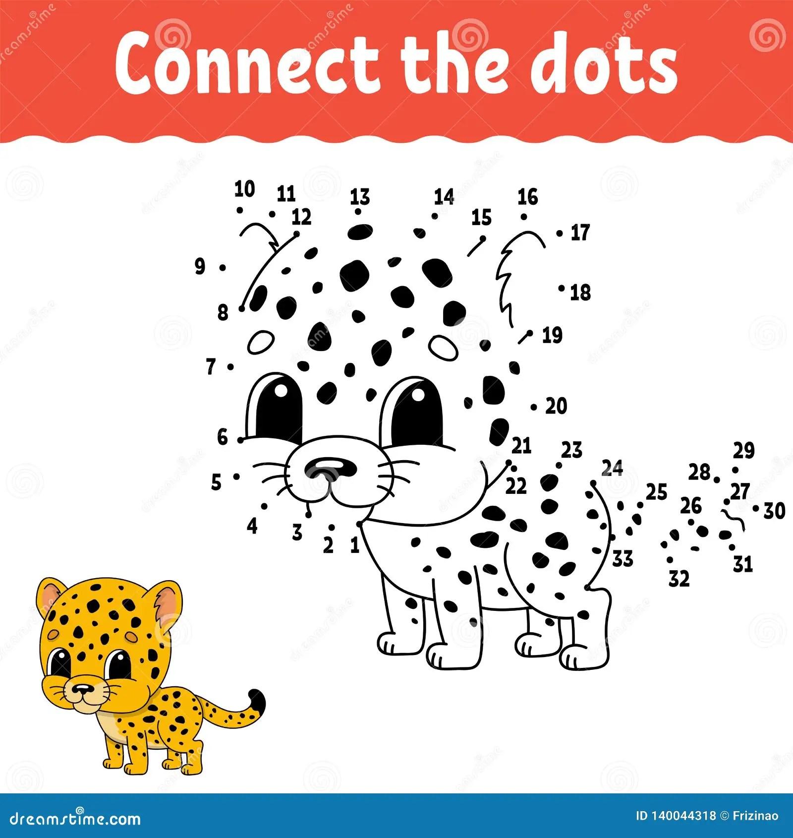Numbers Tracing Worksheet For Preschool And Kindergarten