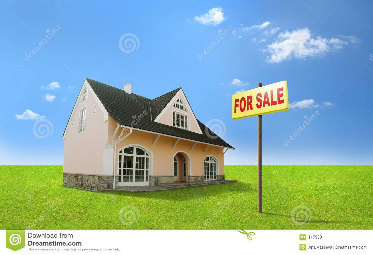 Real Estate Rentals