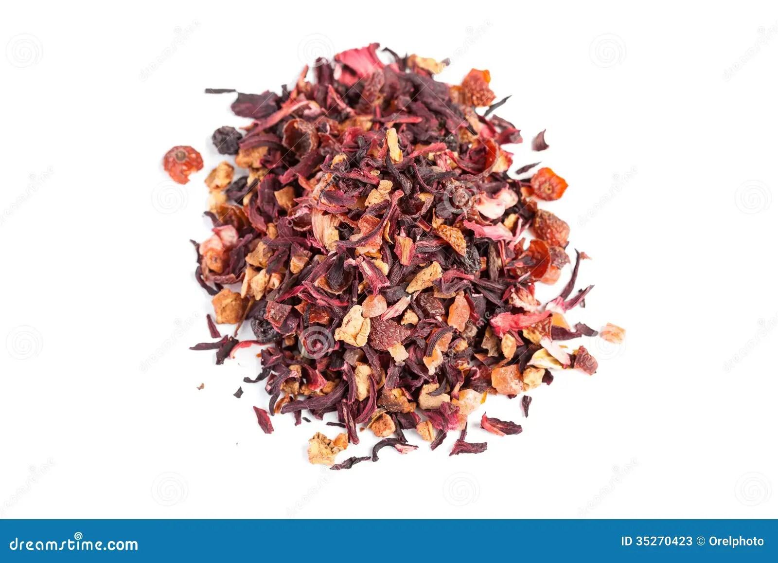 Dry Fruit Tea Stock Photos Image 35270423