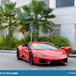 304 Aventador Red Photos Free Royalty Free Stock Photos From Dreamstime